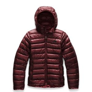The North Face M Steep series 800 down
